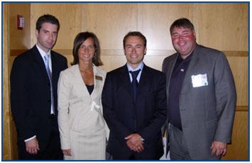 Richard-Audette-Blainville-finances