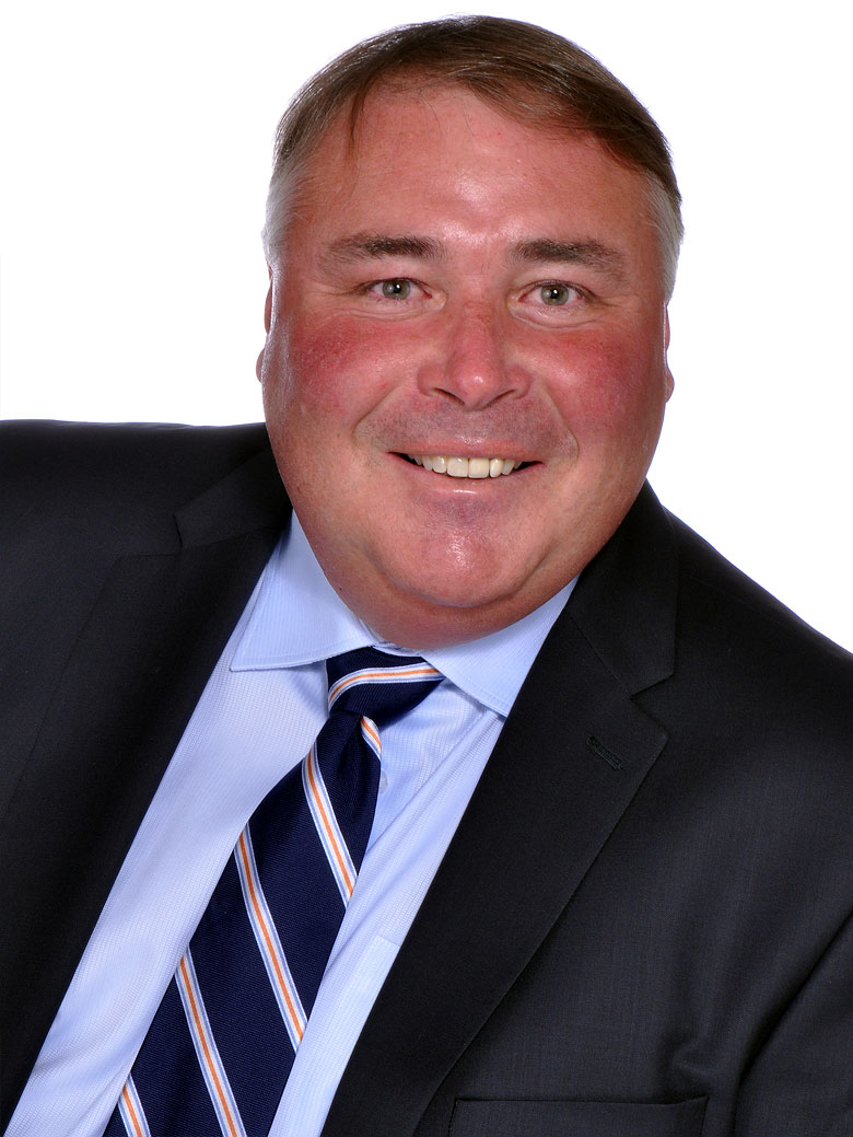 Richard-Audette-Blainville-finances